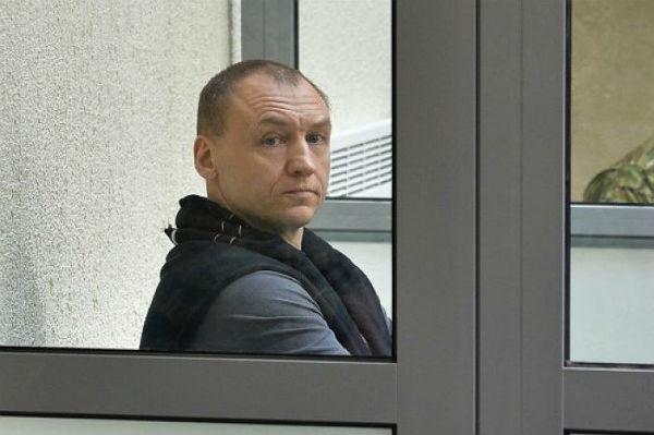 Осужденный в РФ за шпионаж эстонец не стал обжаловать приговор