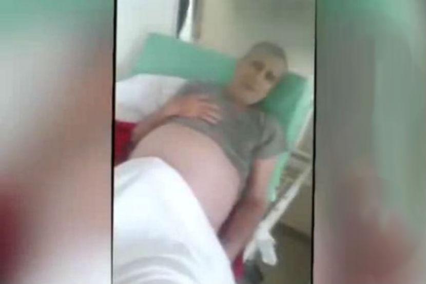 Следователи занялись врачами, у которых умер пациент во время приезда мэра Артёма
