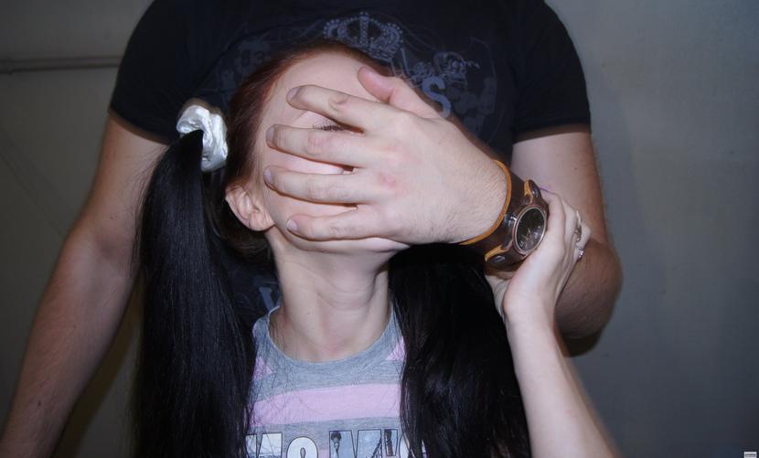 Педофил, насиловавший 9-летнюю девочку, задержан в Москве
