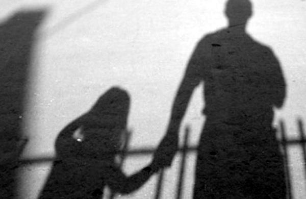 Педофил из Ставрополя украл ребенка с детской площадки