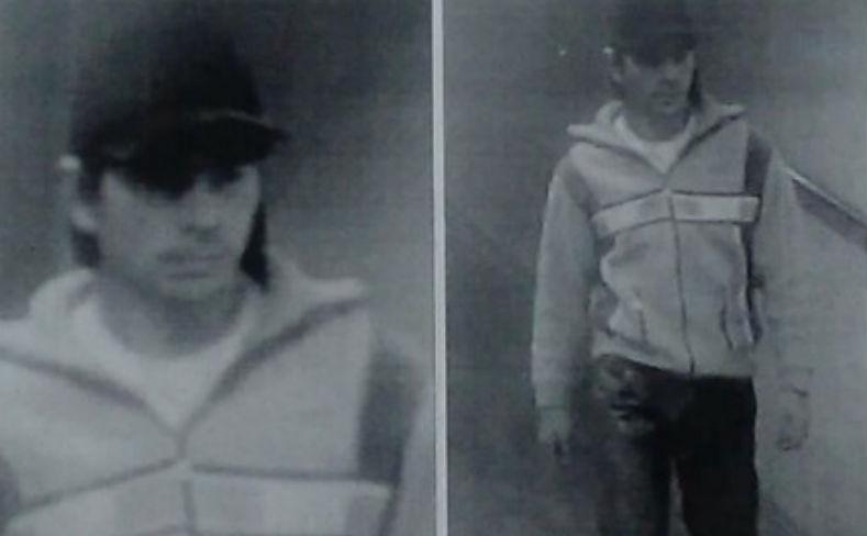 Вместе с убийцей 11-летней Токарчук в Уфе задержан еще один педофил