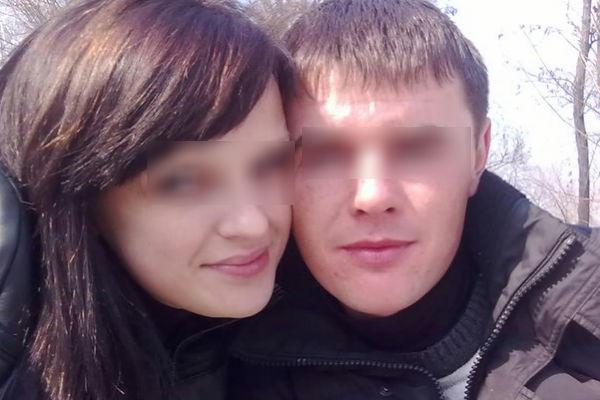 В Ростовской области дембель убил девушку и попытался покончить с собой