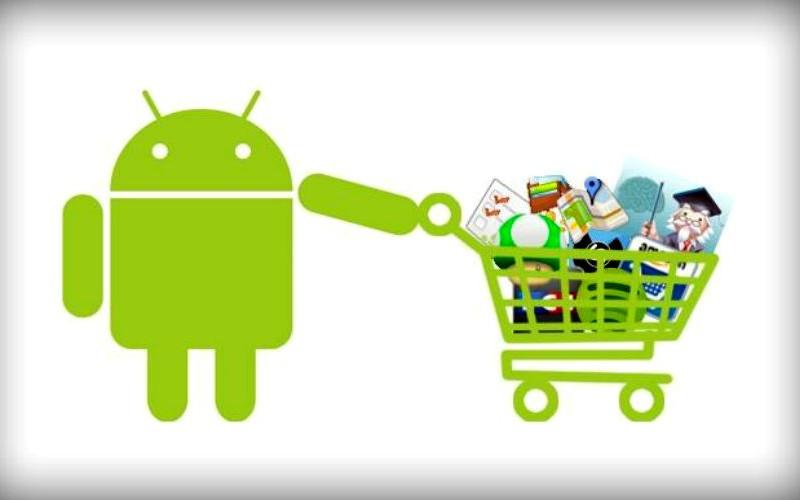 Опасное приложение Android шантажирует пользователей и требует 500 долларов
