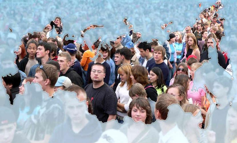 Падение рубля волнует только 3% россиян, - ВЦИОМ
