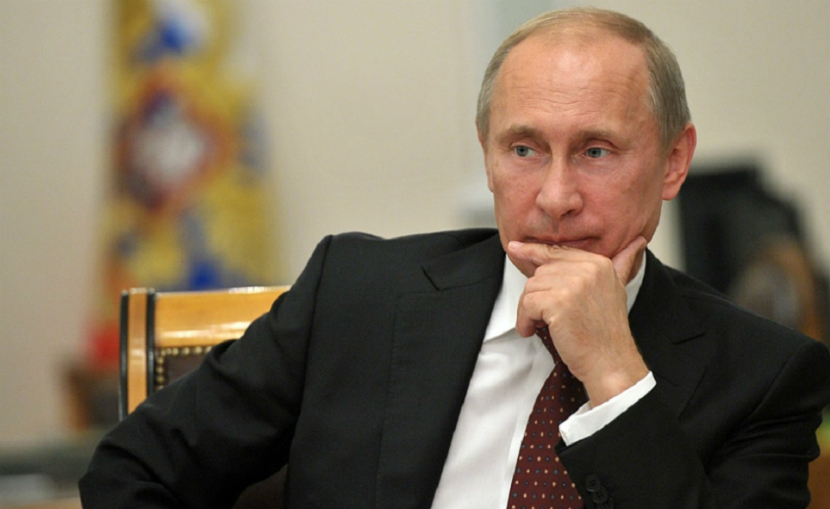 Путин попросил губернаторов работать честно и проявить внимание к людям