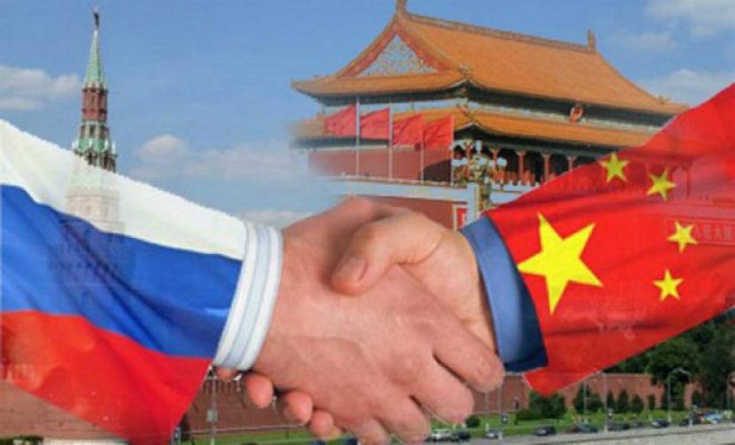 Россия станет народной здравницей Китая