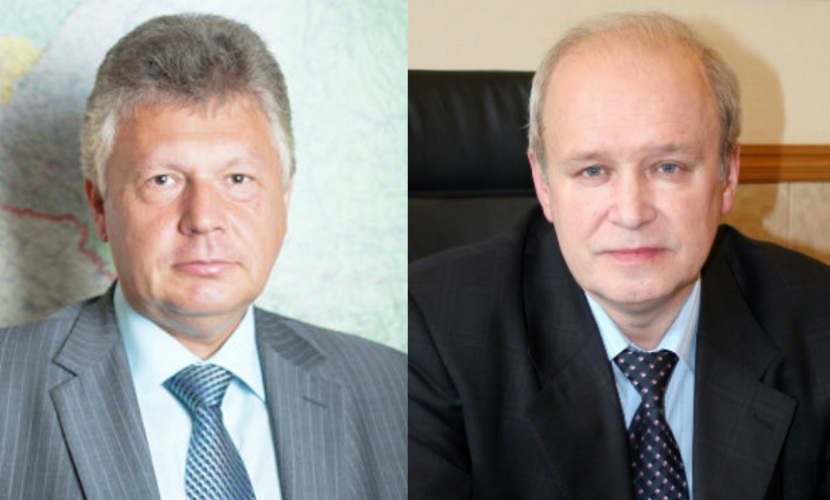 Ректоры московских вузов Майоров и Колесников уволены из-за отказа повышать зарплату