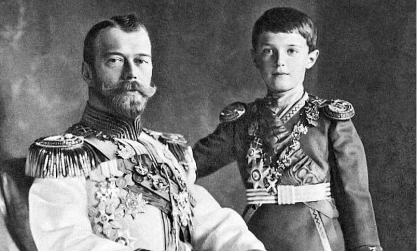 Останки детей Николая II перезахоронят в Петропавловском соборе Санкт-Петербурга