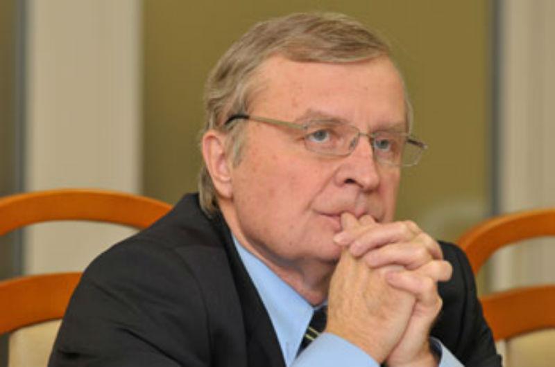 Фото автобиография депутат кандидат андрей запорожец новосибирск 62