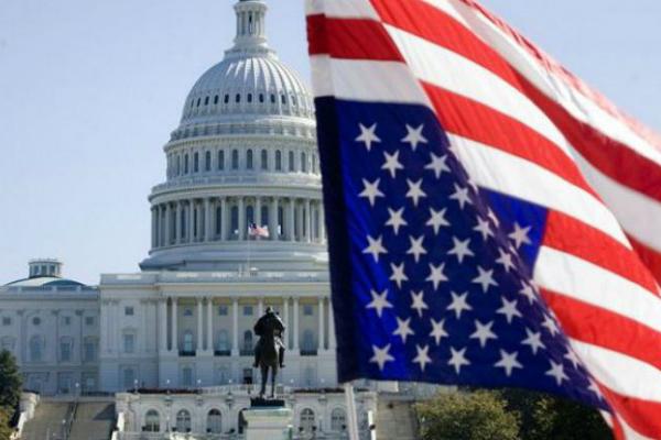 США ввели новые санкции против 5 оборонных компаний