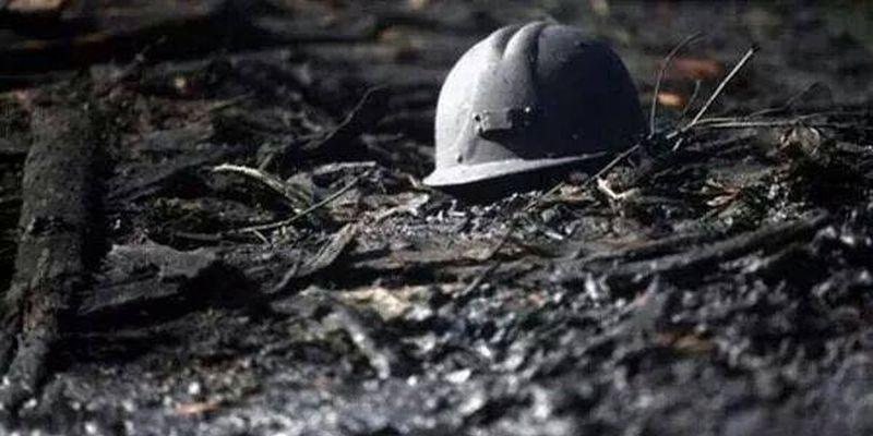 На шахте под Мурманском произошел хлопок, есть пострадавшие