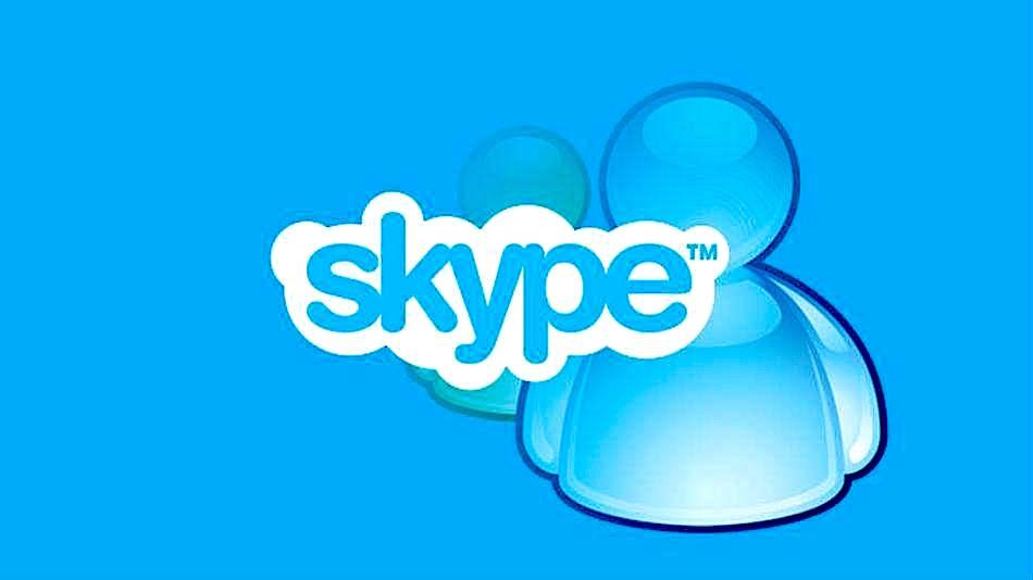 В Skype назвали причину сбоев