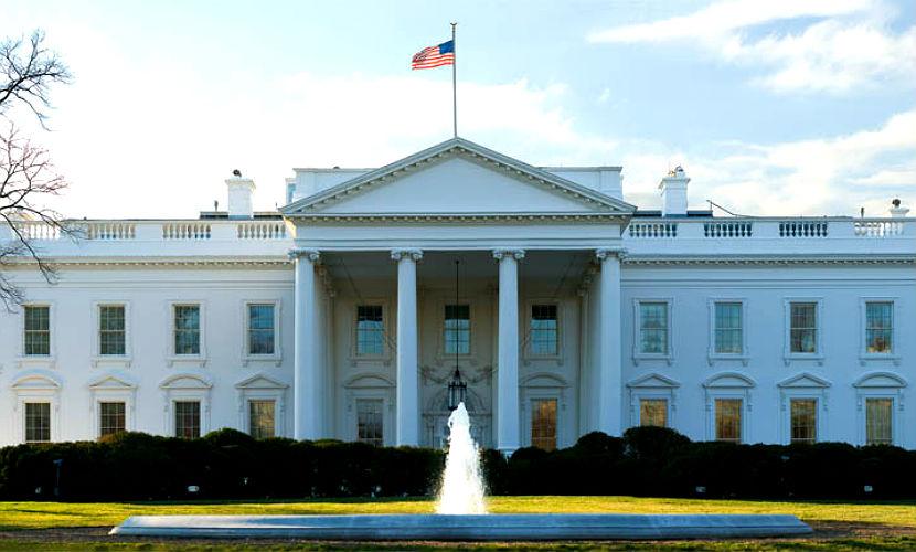США заявили, что отменять санкции против России не намерены
