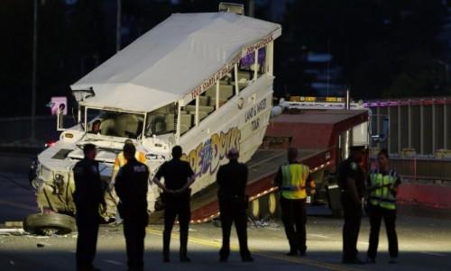 Русская туристка погибла на острове Родос, 3 августа