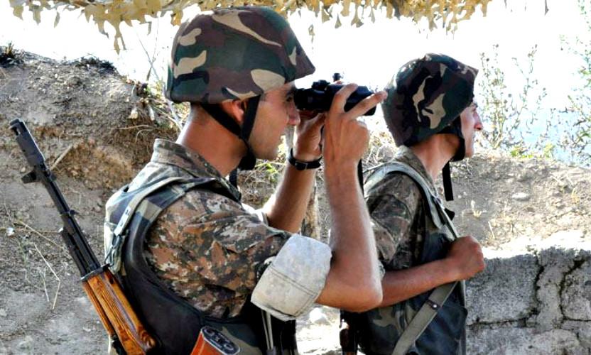 Бандгруппы в Душанбе расстреляли 33 сотрудника МВД и Минобороны Таджикистана