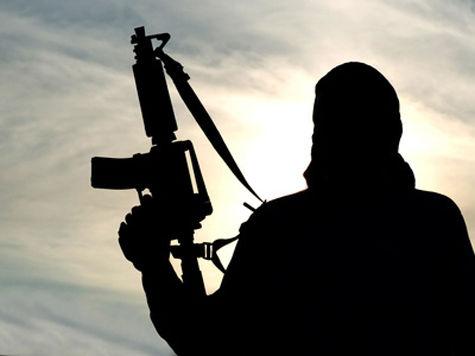 В Калифорнии при штурме убит мужчина, захвативший 6 заложников