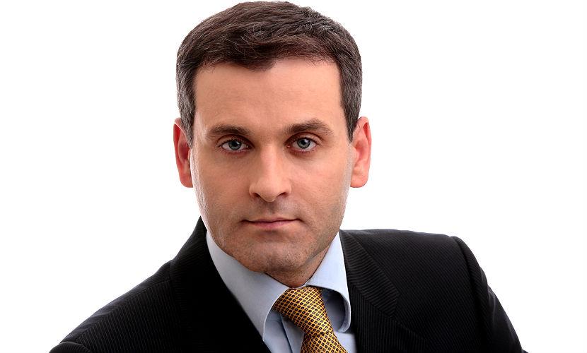Член Совфеда Константин Цыбко пойдет под суд за взяточничество