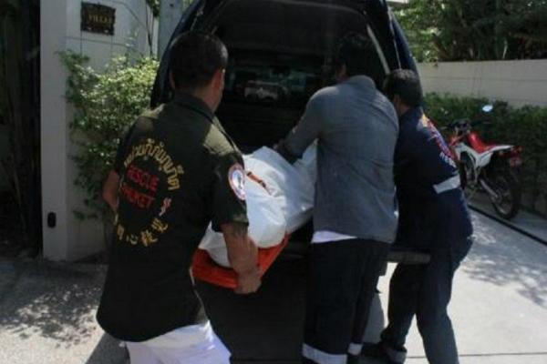 Окровавленное тело российского туриста обнаружено в турецком четырехзвездочном отеле