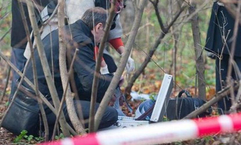 Женщина наняла троих киллеров для убийства пожилого мужа