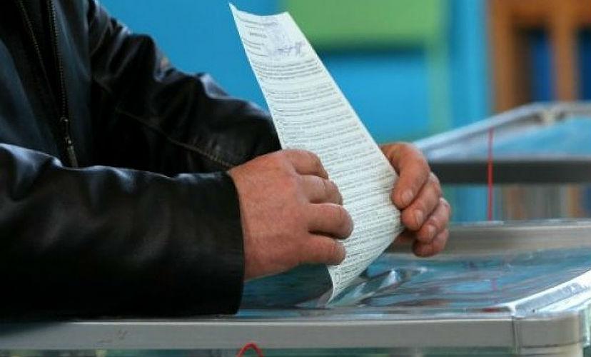 Россияне признались, что довольны итогами выборов в стране