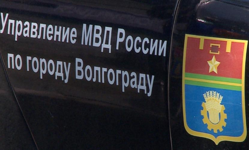 В Волгограде вынесли приговоры покушавшимся на жизнь бизнесмена