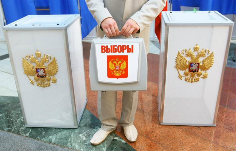 Выборы губернаторов в ЦФО обойдутся без кандидатов от оппозиции