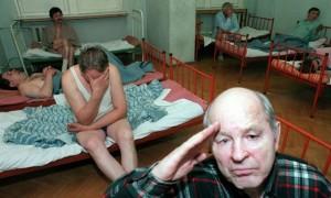 Россиянам пообещали вернуть вытрезвители