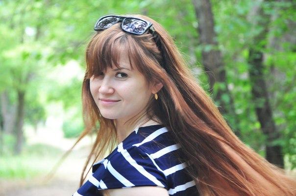 Как поменять прикрепление к поликлинике в москве