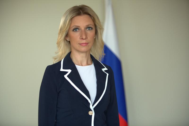 Россия требует от Польши разобраться с осквернением 10 советских памятников