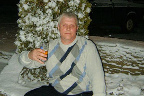 Водитель маршрутки, устроивший линчевание под Ростовом, задержан