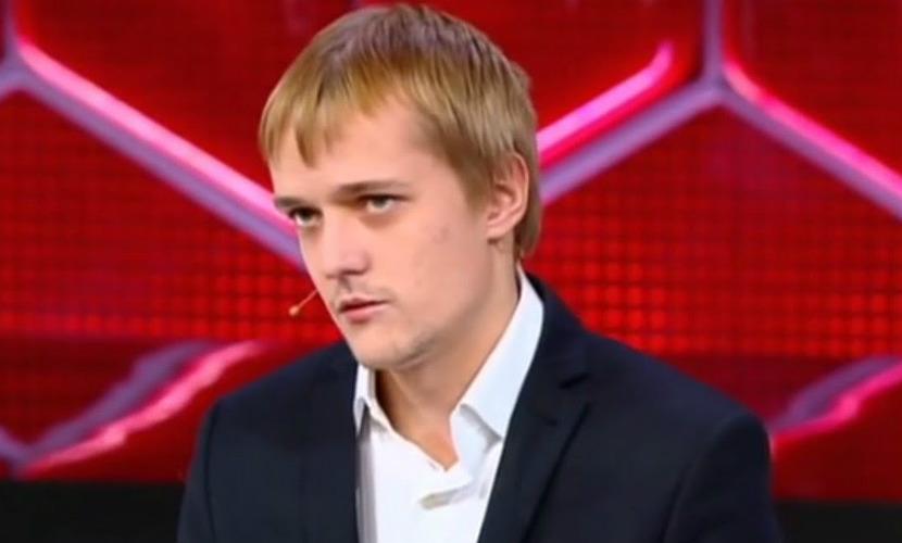 Сергей Зверев-младший рассказал всю правду о разводе