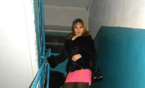 Проститутки с экспресс программой в новосибирске
