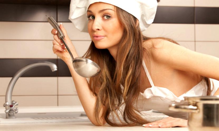 Календарь: 20 октября - Международный день повара