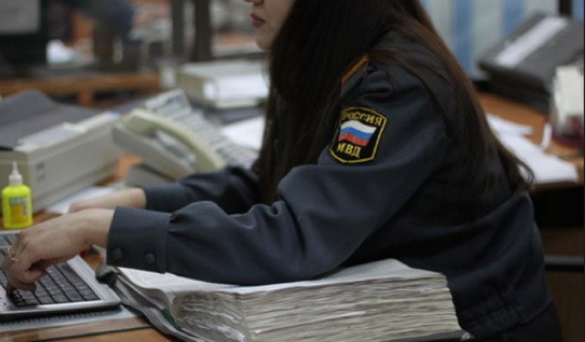 Зампрокурора Партизанска в своем кабинете изнасиловал женщину-следователя