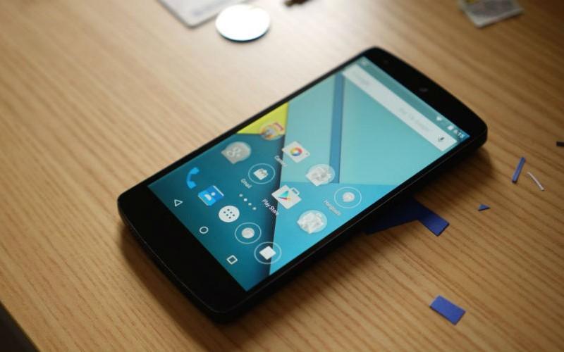 87% устройств на базе Android подвержены вирусной атаке, - эксперты