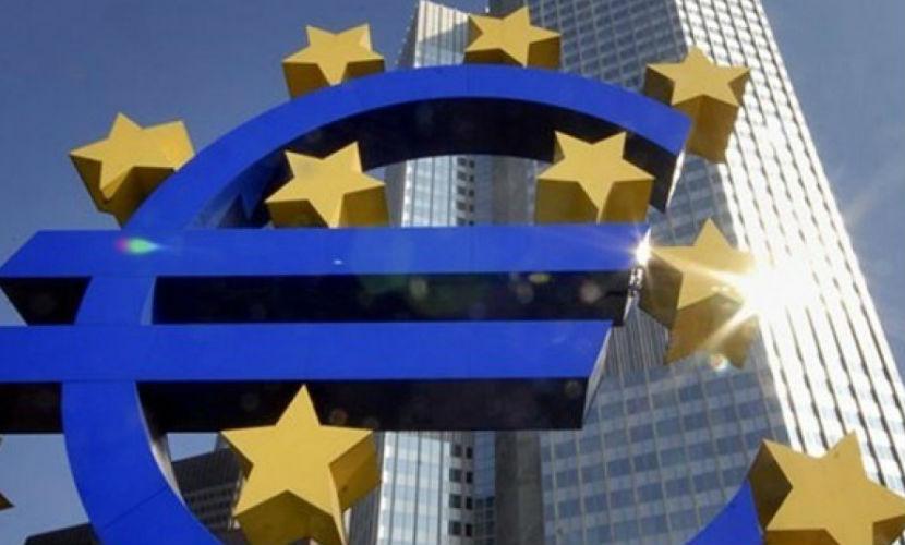 Еврокомиссия угрожает российским банкам, - эксперт
