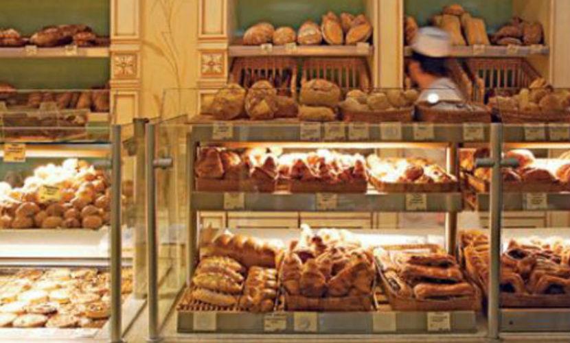Цены на хлеб мало зависят от крестьян, потому и растут