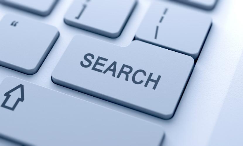 Интернет-поисковики будут штрафовать за устаревшую информацию