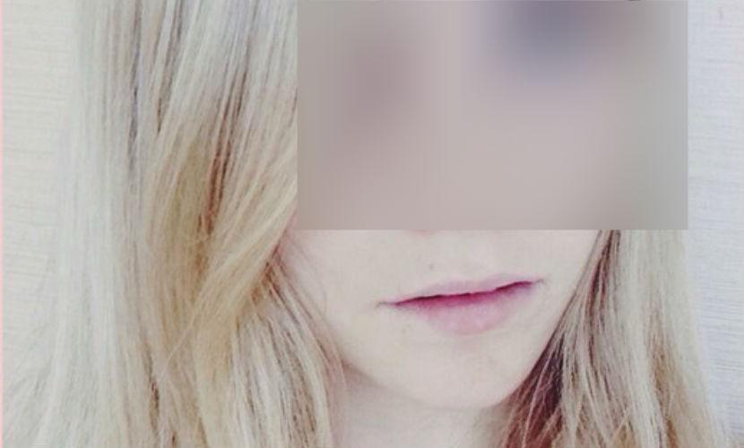 После изнасилования на посвящении в МАДИ прошли сокращения