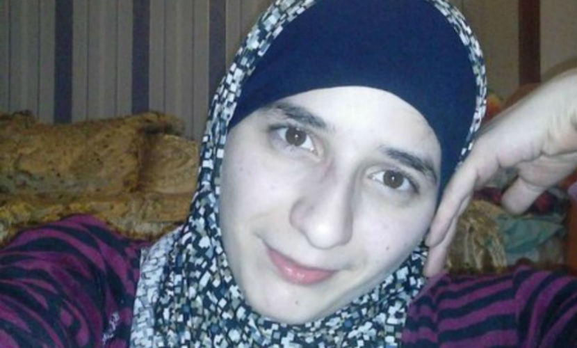 Одна изразделенных сиамских близняшек Зита Резаханова погибла  вКиргизии