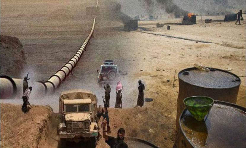 фото машин с нефтью в турцию свежие