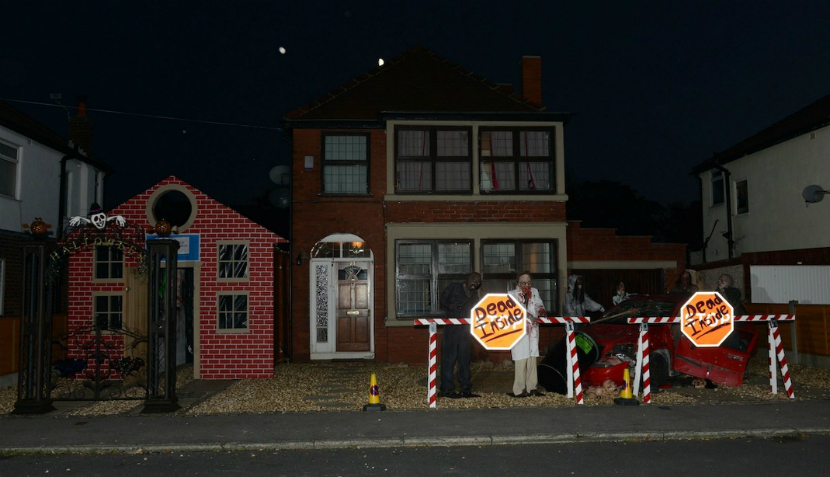 PAY-The-Howick-House-of-Terror-8