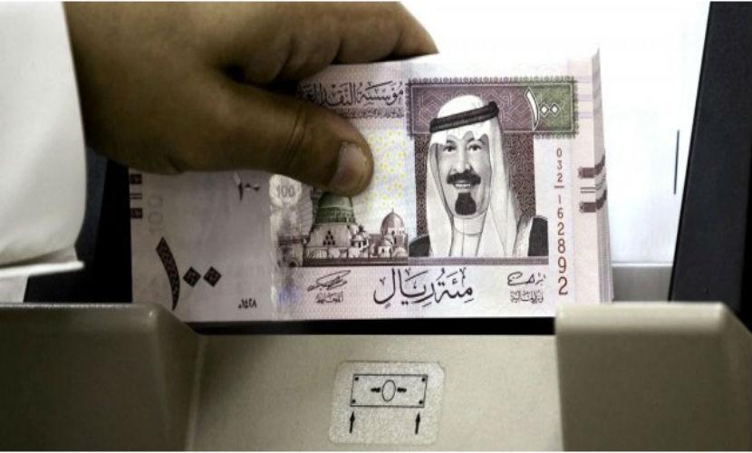 Нефть из последних сил держится внизу: США и саудиты не могут ее больше держать