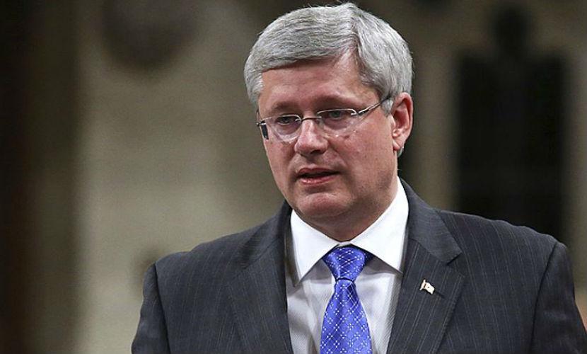 Украина теряет своих защитников в мире: после премьера Австралии выборы проиграл премьер Канады