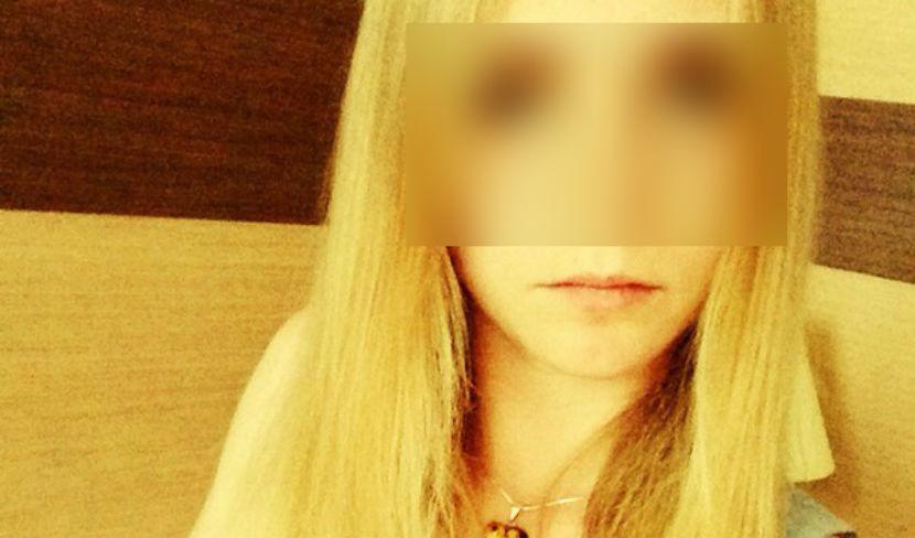 Изнасилованная на посвящении в МАДИ студентка признана потерпевшей
