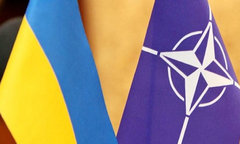 Ассамблея НАТО приняла резолюцию о «Солидарности с Украиной»