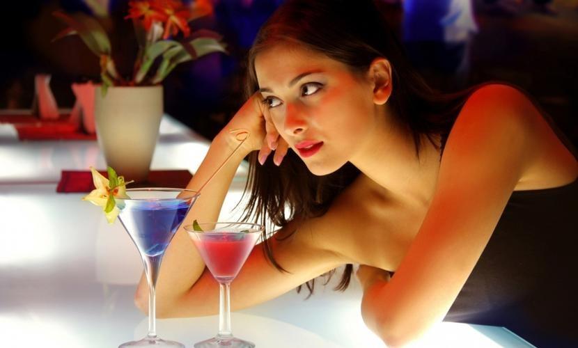 Ученые обнаружили главную причину превращения людей в алкоголиков