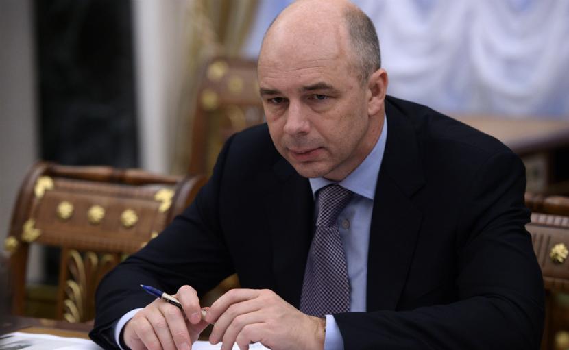 Из-за индексации пенсий и пособий Россия