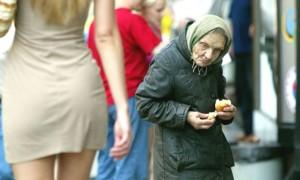 «Стараются выжить»: Путин заметил, что россияне едва сводят концы с концами