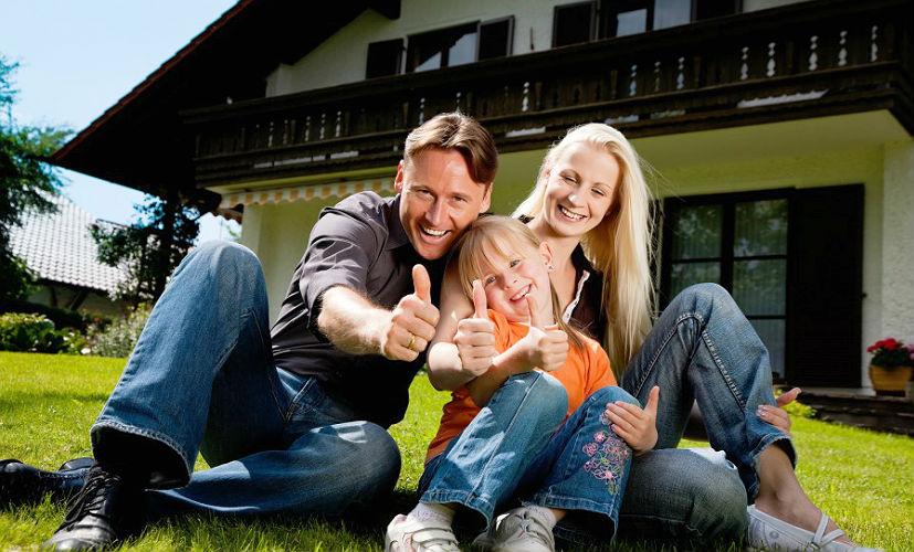 Топ-5 популярных стран Европы для покупки недвижимости россиянами